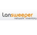 Lansweeper Professional - Licencja na 1 rok