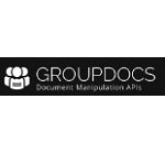 GroupDocs.Total for .NET