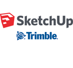 Trimble SketchUp PRO 2019 - licencja wieczysta + 1 year support&maintenance