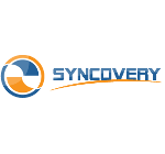 Syncovery Standard Edition - Single User