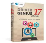 Driver Genius 17 Ultimate