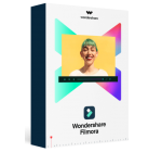 Wondershare Filmora X Business