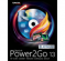 power2go10-deluxe