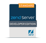 Zend Server with Z-Ray Developer Edition - Standard