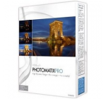 Photomatix Pro for Mac OS X