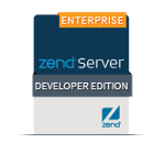 Zend Server with Z-Ray Developer Edition - Enterprise