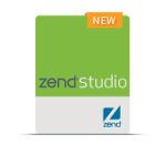 Zend Studio - Commercial  License 1 Year Free Upgrades