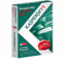 kaspersky-anti-virus-1-year