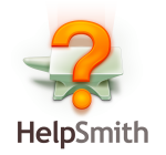 HelpSmith