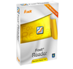 Foxit Reader for Windows Mobile